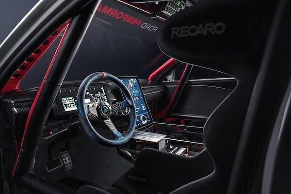 1400hp-mustang-mach-e-interior