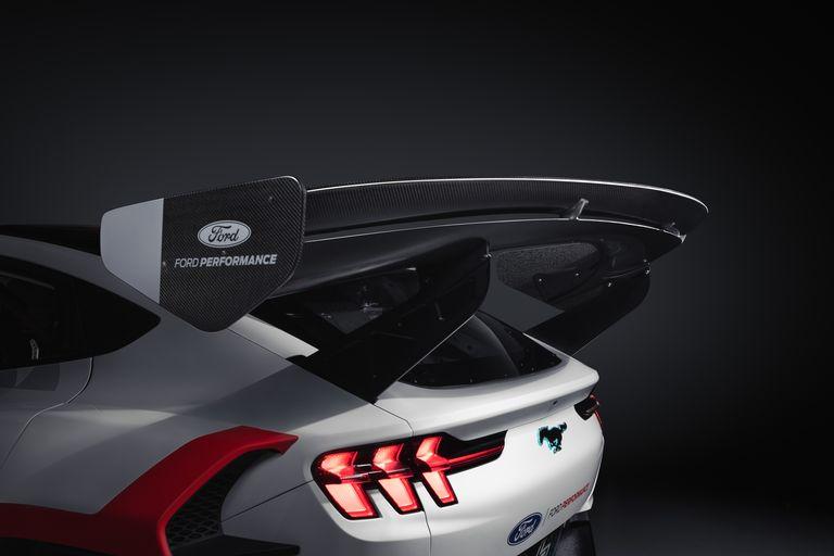 1400hp-mustang-mach-e-rear-wing