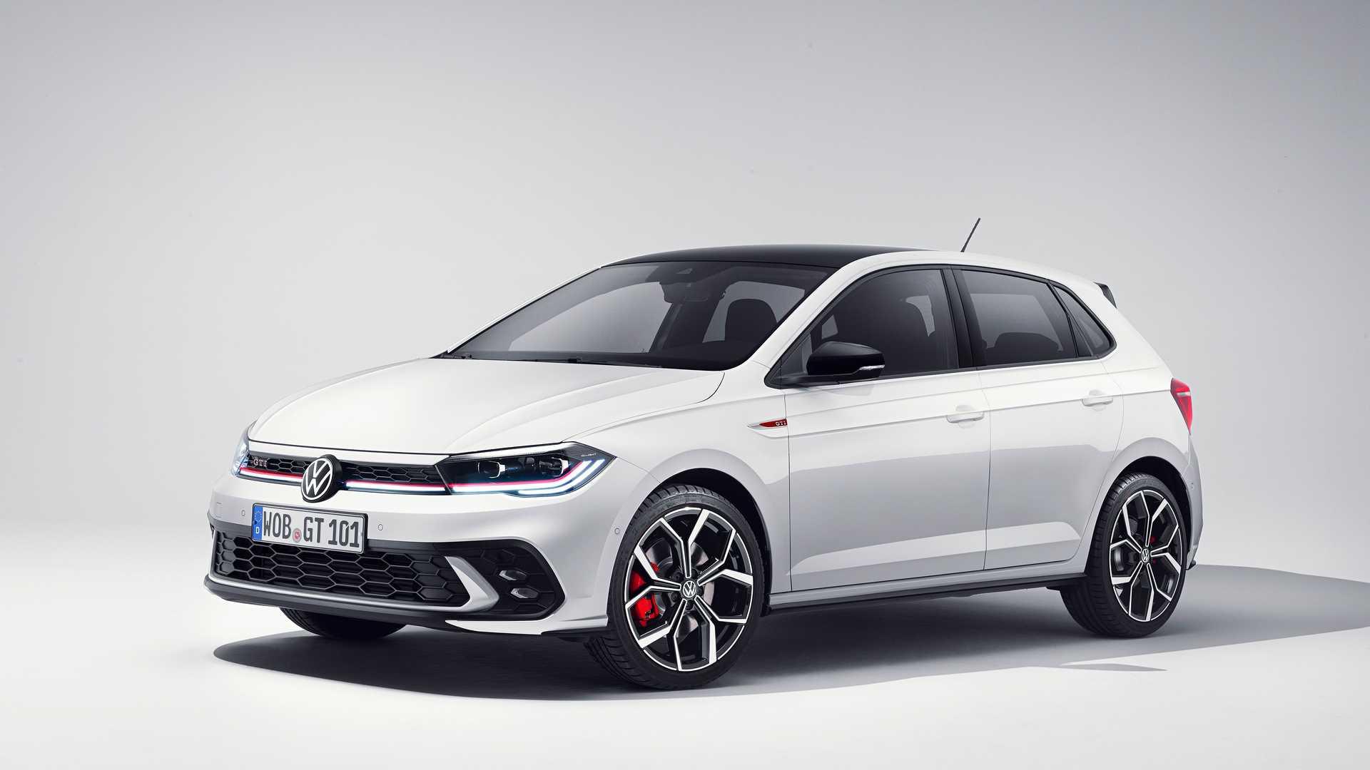 2021-volkswagen-polo-gti-facelift-1