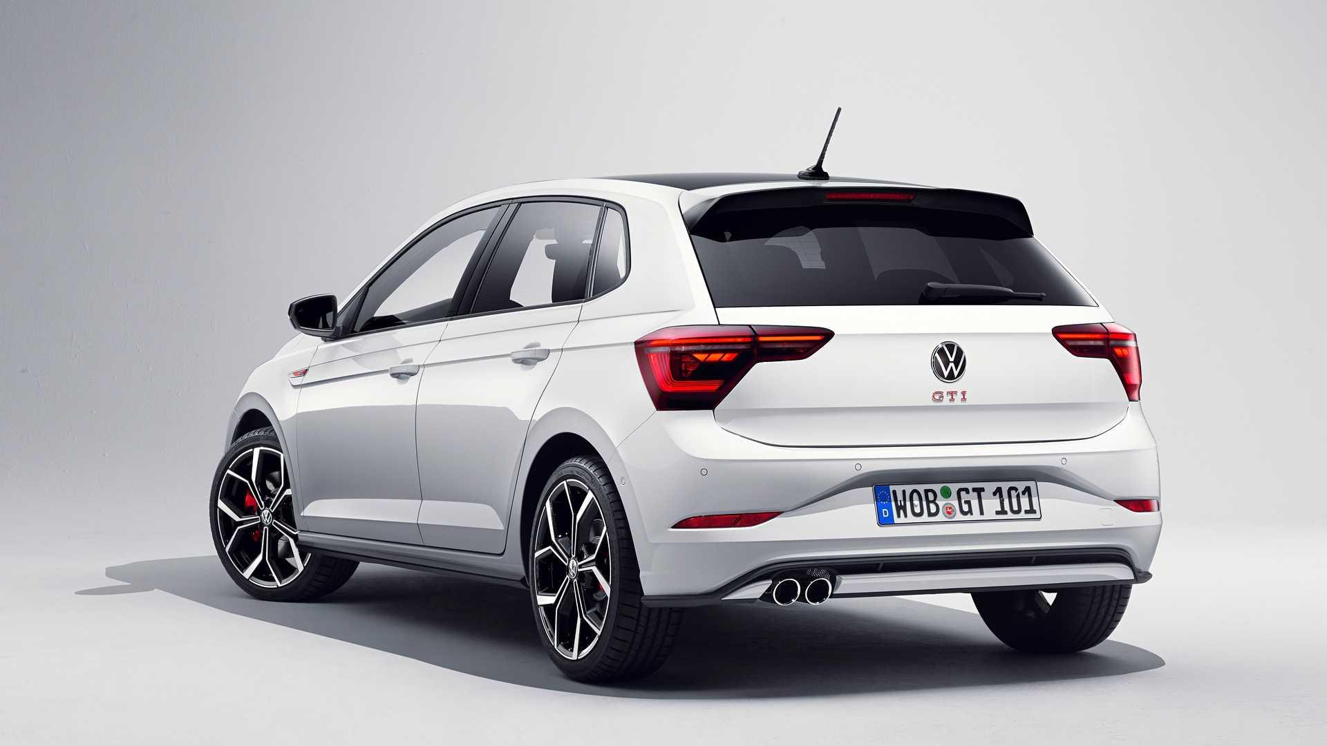 2021-volkswagen-polo-gti-facelift-3