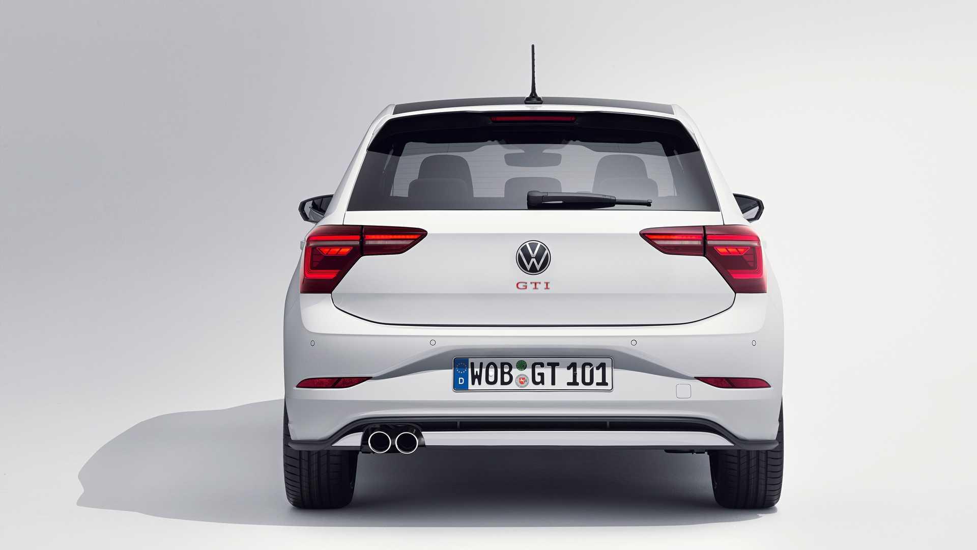2021-volkswagen-polo-gti-facelift-4