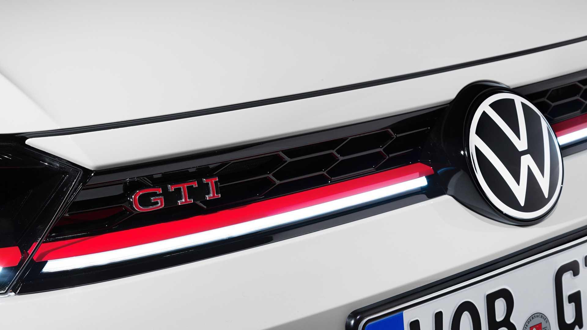 2021-volkswagen-polo-gti-facelift-6