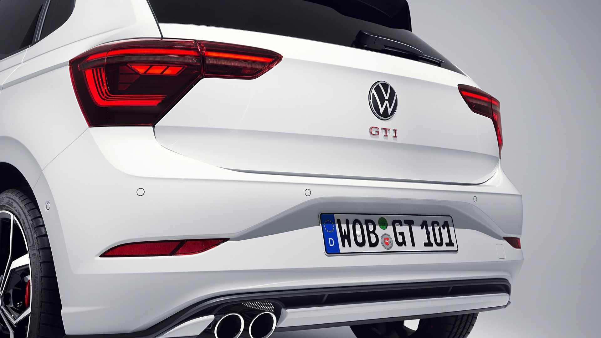 2021-volkswagen-polo-gti-facelift-7