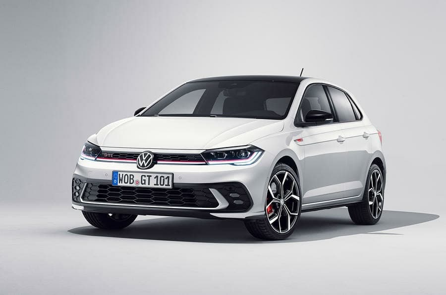 2021-volkswagen-polo-gti-facelift-frony