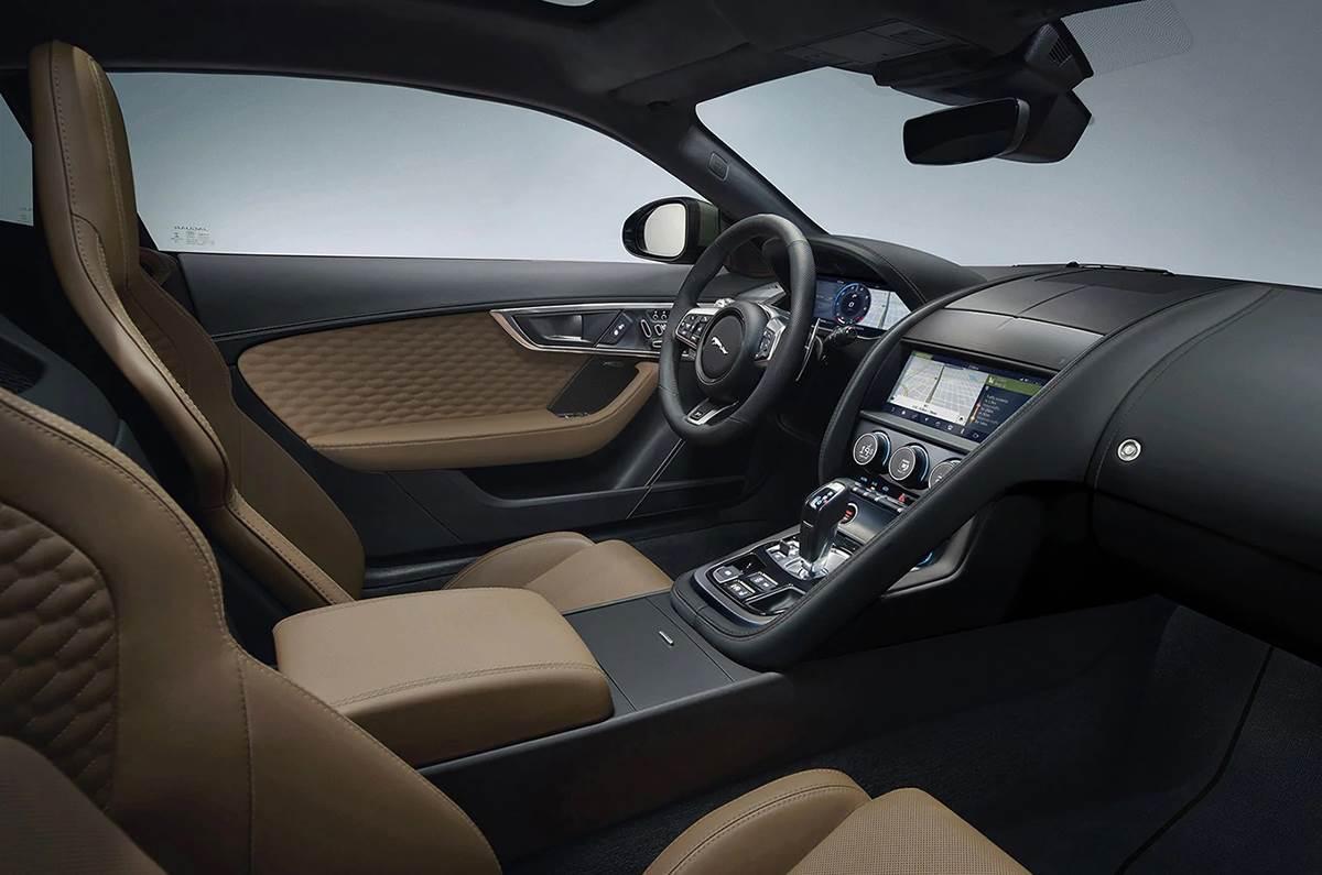 Jaguar-F-Type-Heritage-60-Edition-4
