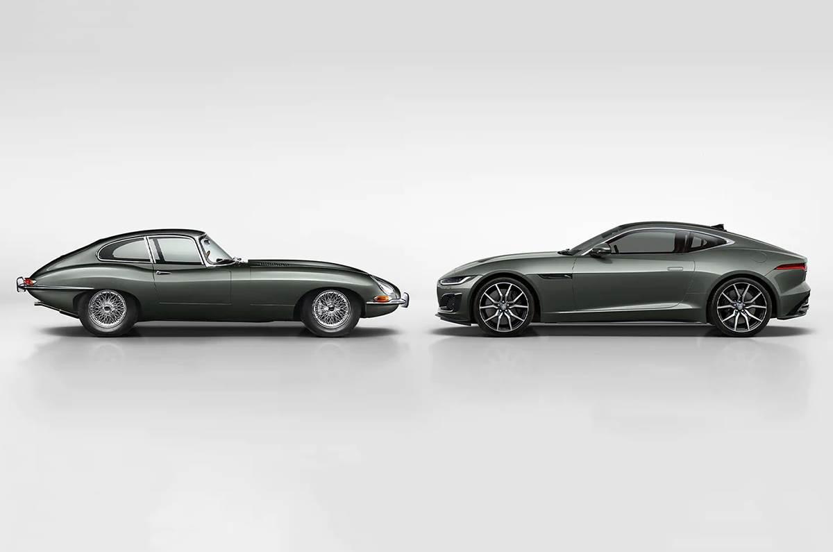Jaguar-F-Type-Heritage-60-Edition-2