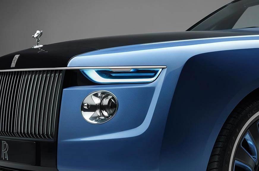 Rolls-Royce-Boat-Tail-Front-Corner-Detail