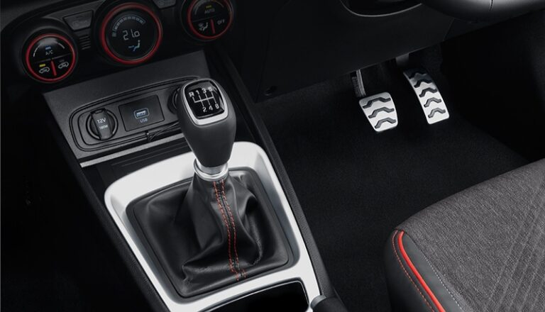 All About Hyundai iMT or Intelligent Manual Transmission