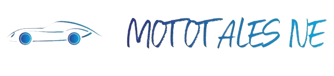 MotoTales NE