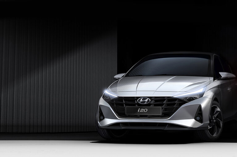 New 2020 Hyundai i20 Variants details revealed