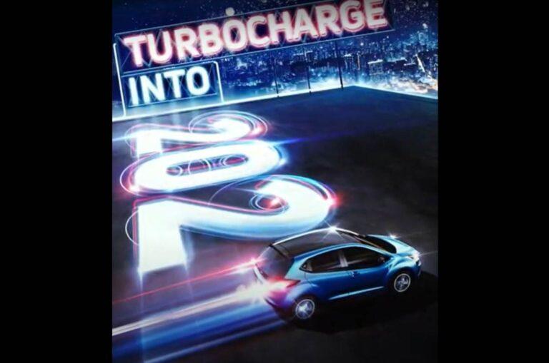 Tata Altroz Turbo Launch on 13 January 2021