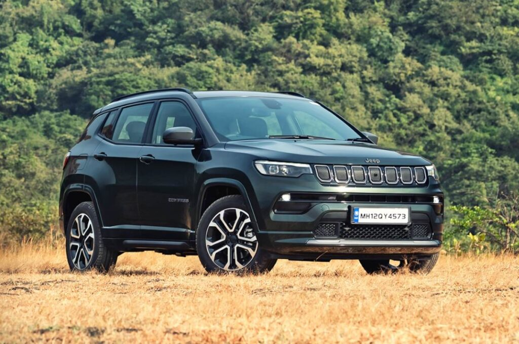 new-jeep-compass-facelift